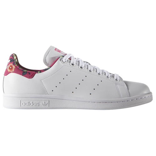 adidas stan smith damen zebra