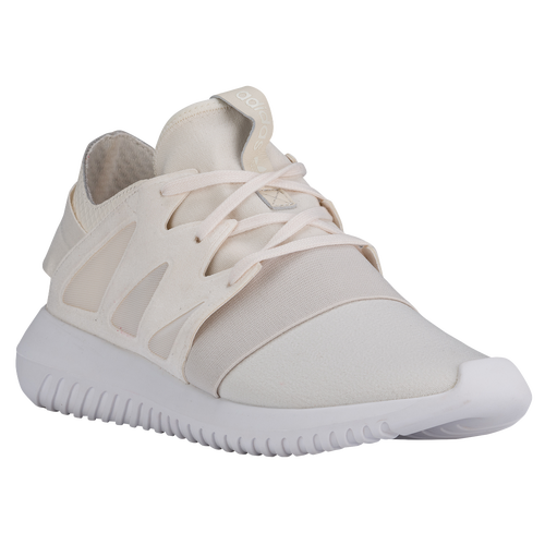 Cheap Adidas tubular viral Shoes on Sale Ubuntu Water Quality