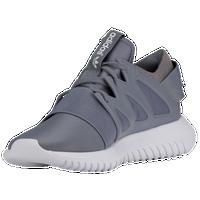 adidas Originals Tubular Viral - Women s - Casual - Shoes -  Black Black White 819d71618ca8