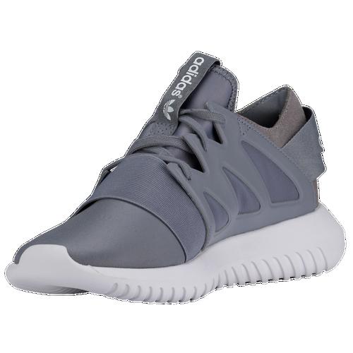 buy online a95d0 7b7f2 ... sale adidas originals tubular viral womens casual shoes grey grey white  6988b 466ae ...