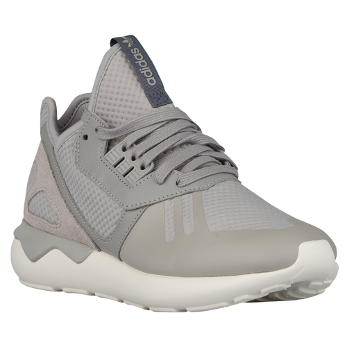 Mens Adidas Tubular Runner Collegiate Navy Factory Price