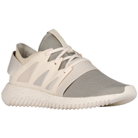 new product e1fd7 721aa adidas Originals Tubular Viral ...
