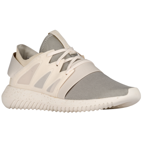 Adidas Womens Tubular Viral 2 Sneakers in Icey Pink Glue Store