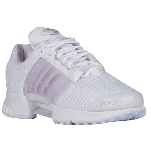 adidas climacool shoes white