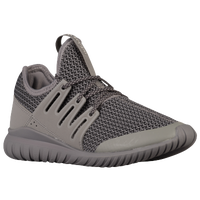 adidas Originals Tubular Radial - Boys' ...