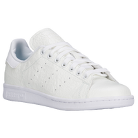 adidas originals stan smith womens all white nz