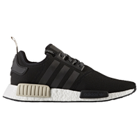 adidas r1 men black adidas nmd mens sale