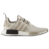 adidas Originals NMD R1 - Men\u0027s