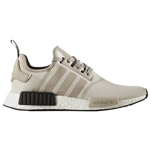 adidas nmd r1 shoes sale buy originals nmd r1 boost online 2018