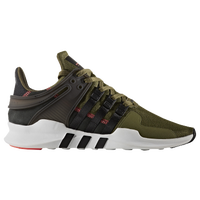 adidas EQT Support RF Shoes Black adidas MLT adidas.gr