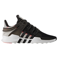 adidas EQT Support ADV Mens Bb2791 White Turbo Athletic Running