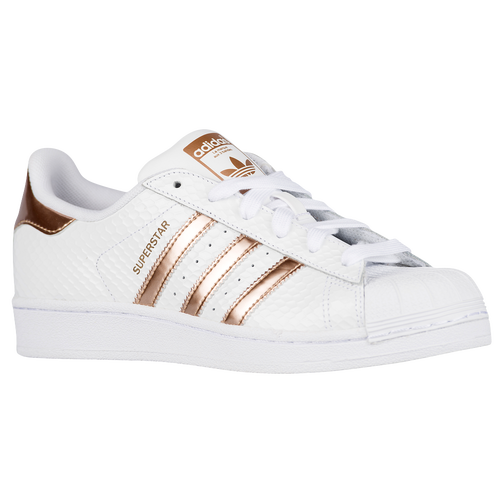 pick up d848e 3f663 adidas Originals Superstar - Women s