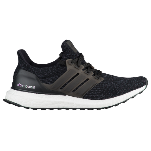 adidas ultra boost women reviews adidas running shoes flat feet
