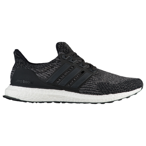 ultra boost black men