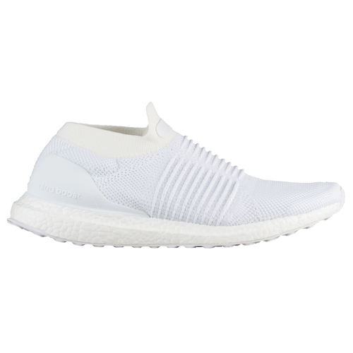 adidas nmd white mens adidas ultra boost 30 multicolor uk