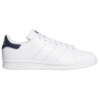 nouvelle arrivee 4a8f8 00123 adidas Originals Stan Smith Shoes | Foot Locker