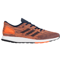7c7eaa60461 adidas PureBoost DPR - Men s - Running - Shoes - Noble Ink Solar Orange