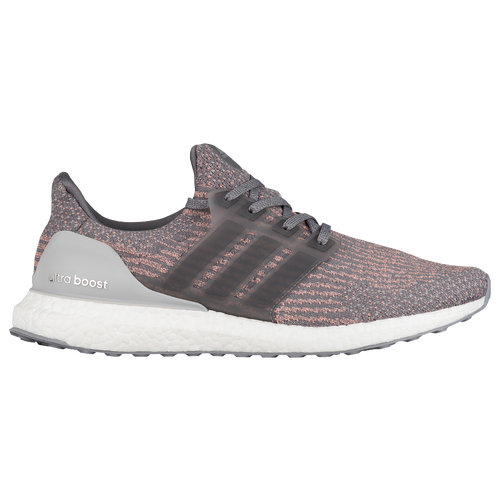 ef3714d26 adidas Ultra Boost - Men s - Running - Shoes - Noble Red Black