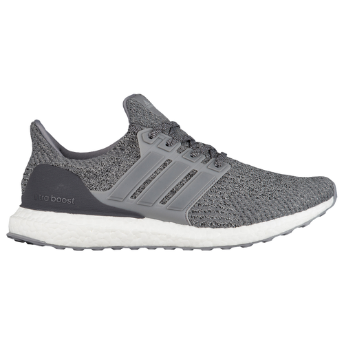 1cd148ce2e9ad adidas Ultra Boost - Men s - Running - Shoes - Grey