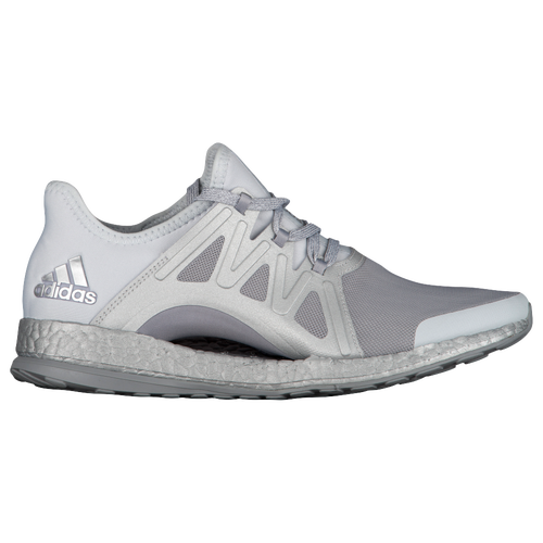 adidas Pure Boost Xpose LTD - Women\u0027s - Grey / White