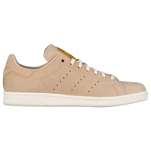 adidas Originals Stan Smith - Women\u0027s - Tan / Off-White