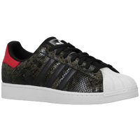 Adidas Superstar Up W Shoes white Size: 7.5 UK.uk