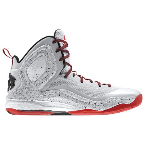 adidas d rose jump store