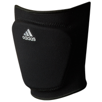 "adidas 5"" Knee Pads - Black"