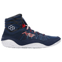 Rudis KS Infinity  - Men's - Navy