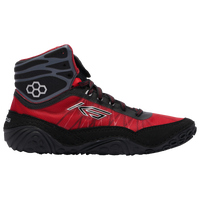Rudis KS Infinity  - Men's - Red