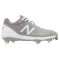 New Balance FuseV2 Metal Low - Women's - Grey
