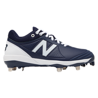 New Balance FuseV2 Metal Low - Women's - Navy