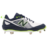 New Balance Velo v2 Metal Low - Women's - Navy