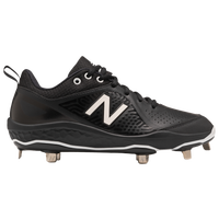New Balance Velo v2 Metal Low - Women's - Black