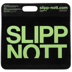 Korney Boards Aides Slipp-Nott Base and Pad
