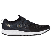 New Balance Fuelcore Sonic - Men's - Black / Gold