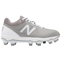 New Balance FuseV2 TPU - Women's - Grey