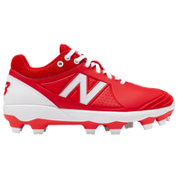 New Balance FuseV2 TPU - Women's - Red