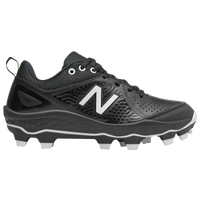 New Balance Velov2 TPU Low - Women's - Black