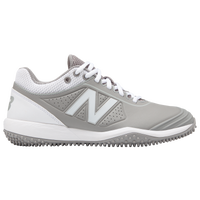 New Balance FuseV2 Turf - Women's - Grey