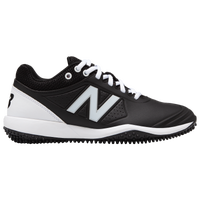 New Balance FuseV2 Turf - Women's - Black