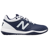 New Balance FuseV2 Turf - Women's - Navy