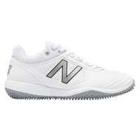 New Balance FuseV2 Turf - Women's - White