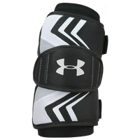 Under Armour Strategy Arm Pad - Men's - Black