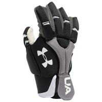 Under Armour Strategy Glove - Men's - Black