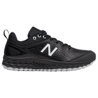 New Balance Velov2 Turf - Women's - Black