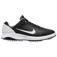 Nike Infinity G Golf Shoes - Adult - Black