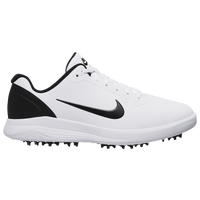 Nike Infinity G Golf Shoes - Adult - White
