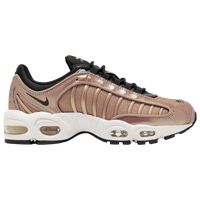 Nike Air Max Tailwind IV - Women's - Pink