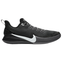 Nike Mamba Focus - Men's -  Kobe Bryant - Black